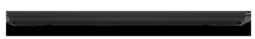 Фото  Ноутбук ThinkPad T480 (20L50002RT)