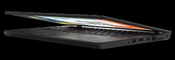 Фото 3 Ноутбук ThinkPad T480 (20L5000BRT)