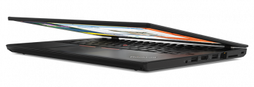 Фото 3 Ноутбук ThinkPad T480 (20L5004URT)