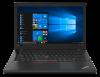 Ноутбук ThinkPad T480 (20L5004URT)