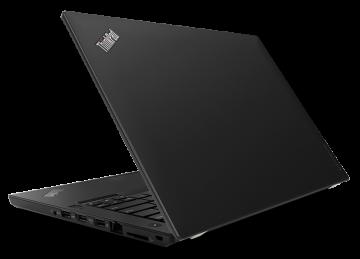 Фото 5 Ноутбук ThinkPad T480 (20L5004YRT)
