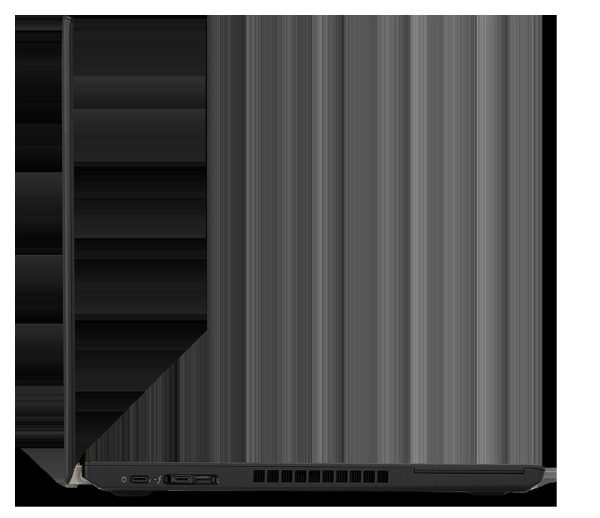 Фото  Ноутбук ThinkPad T480 (20L5004XRT)