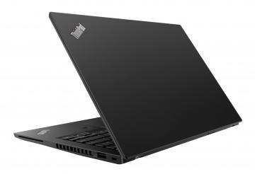 Фото 7 Ноутбук ThinkPad X280 (20KES1270S)
