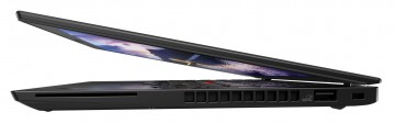 Фото 3 Ноутбук ThinkPad X280 (20KE001NRT)