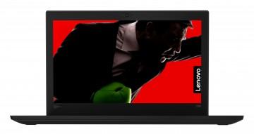 Фото 1 Ноутбук ThinkPad X280 (20KF0053RT)