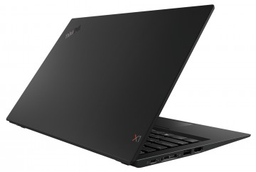Фото 4 Ультрабук ThinkPad X1 Carbon 6th Gen (20KH007ART)