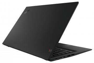 Фото 3 Ультрабук ThinkPad X1 Carbon 6th Gen (20KGA01BRT)