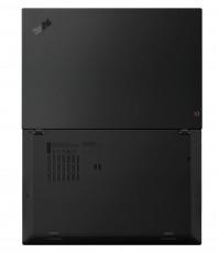 Фото 10 Ультрабук ThinkPad X1 Carbon 6th Gen (20KH006HRT)