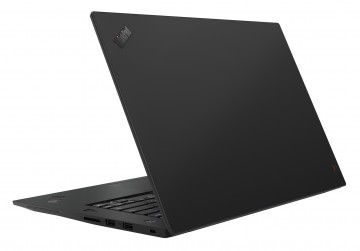 Фото 5 Ультрабук ThinkPad X1 Extreme 1st Gen (20MF000XRT)