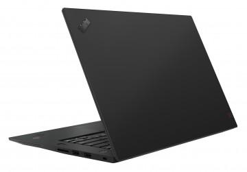 Фото 4 Ультрабук ThinkPad X1 Extreme 1st Gen (20MF000WRT)