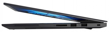 Фото 4 Ультрабук ThinkPad X1 Extreme 1st Gen (20MF000VRT)