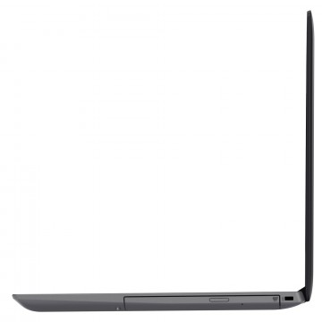 Фото 7 Ноутбук Lenovo ideapad 320-14IAP Onyx Black (80XQ007ARA)