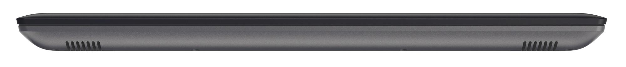 Фото  Ноутбук Lenovo ideapad 320-14IAP Onyx Black (80XQ007ARA)