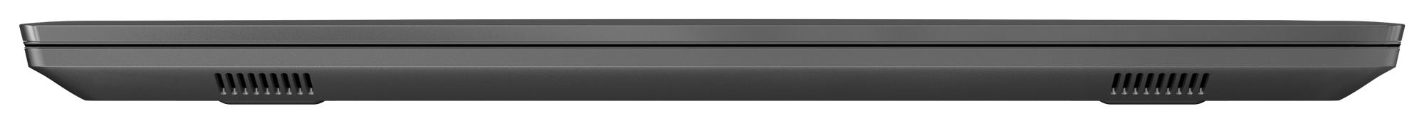 Фото  Ноутбук Lenovo V330-15 Grey (81AX00JURA)