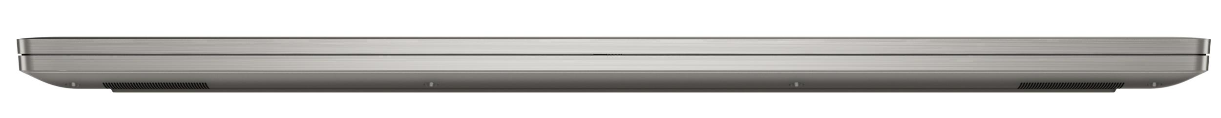 Фото  Ультрабук Lenovo Yoga C930 (81C400LHRA)