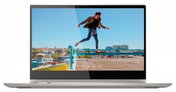 Фото 1 Ультрабук Lenovo Yoga C930 (81C400LHRA)