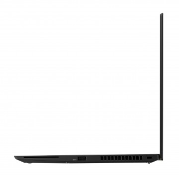 Фото 7 Ноутбук ThinkPad T480s (20L7004MRT)