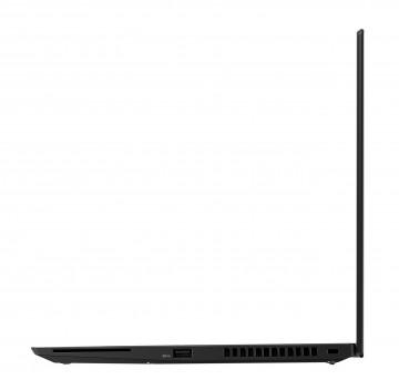 Фото 7 Ноутбук ThinkPad T480s (20L8S5700H)
