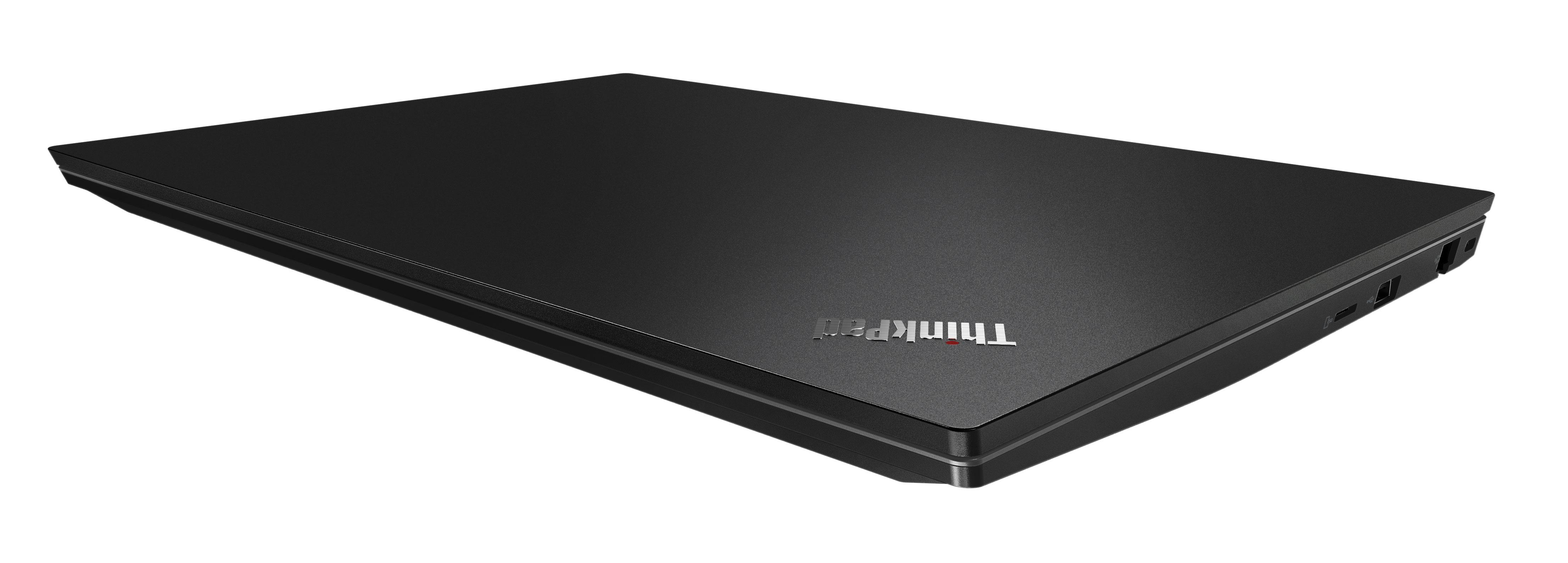 Фото  Ноутбук ThinkPad E580 (20KS001QRT)
