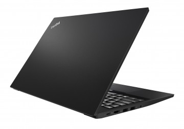 Фото 8 Ноутбук ThinkPad E580 (20KS001QRT)