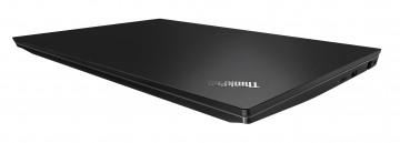 Фото 9 Ноутбук ThinkPad E580 (20KS001QRT)