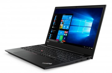 Фото 2 Ноутбук ThinkPad E580 (20KS005KRT)