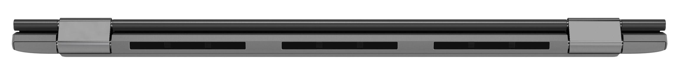 Фото  Ультрабук Lenovo Yoga 530 Onyx Black (81EK00L2RA)