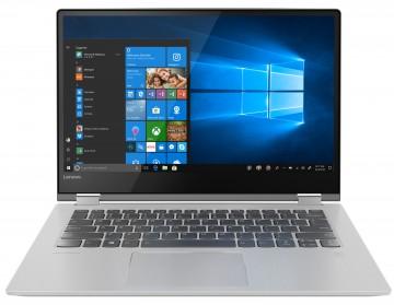 Ультрабук Lenovo Yoga 530 Mineral Grey (81EK00KMRA)
