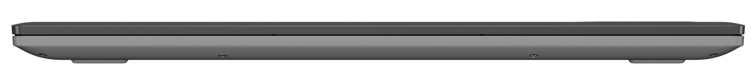 Фото  Ультрабук Lenovo Yoga 530 Onyx Black (81EK00KWRA)