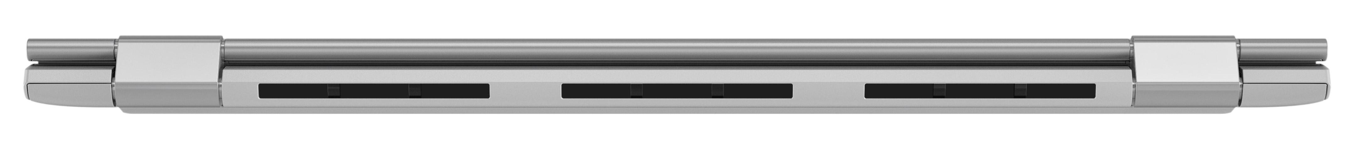 Фото  Ультрабук Lenovo Yoga 530 Mineral Grey (81EK00KHRA)