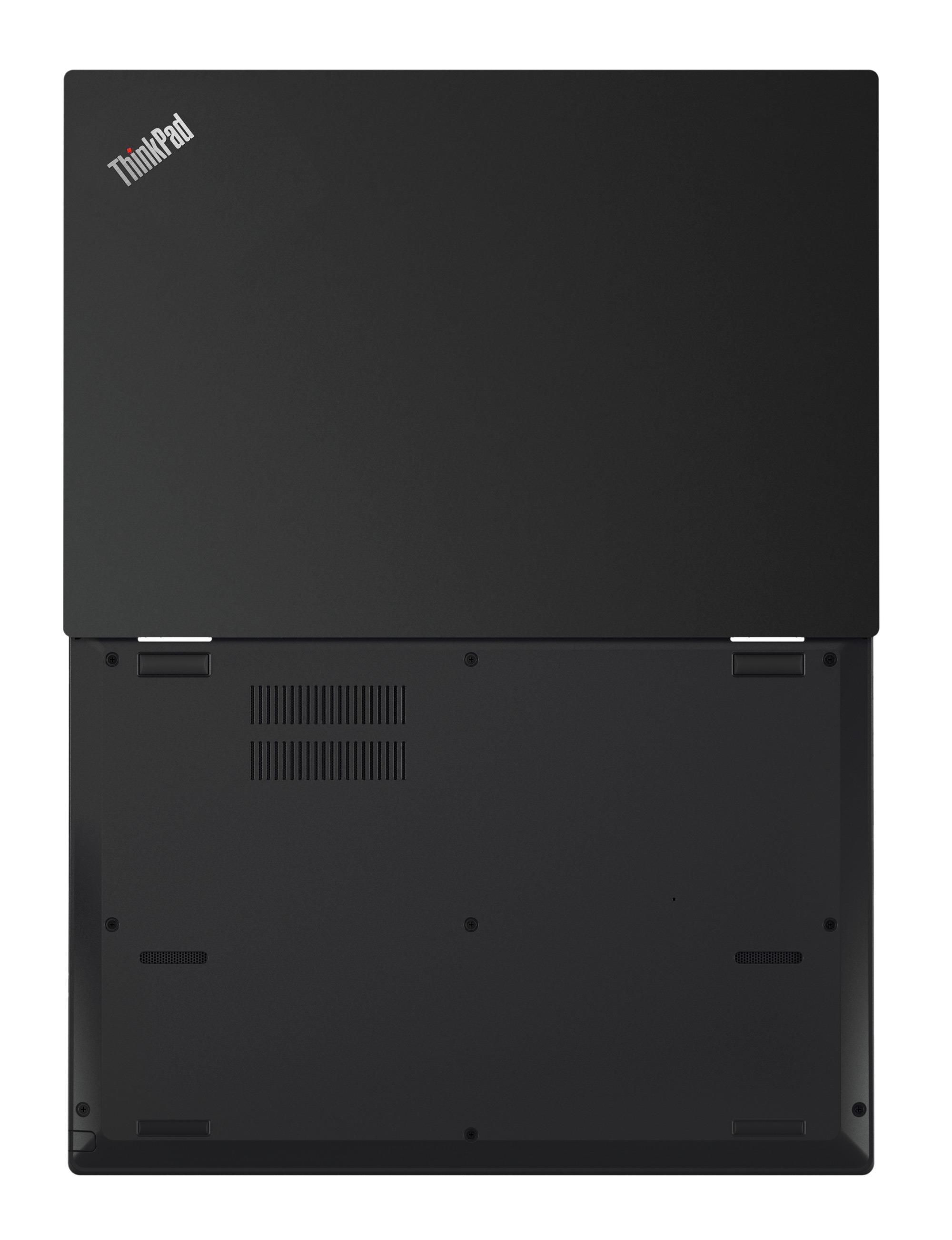 Фото  Ноутбук ThinkPad L380 (20M50013RT)