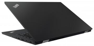 Фото 5 Ноутбук ThinkPad L380 (20M5003GRT)