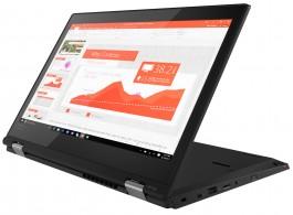 Ноутбук ThinkPad L380 Yoga (20M7001BRT)