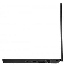Фото 7 Ноутбук ThinkPad X270 (20HN005TRT)