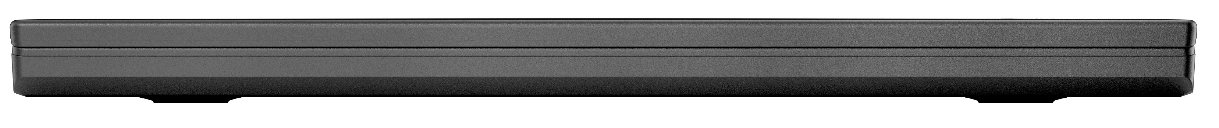 Фото  Ноутбук ThinkPad X270 (20HN005TRT)