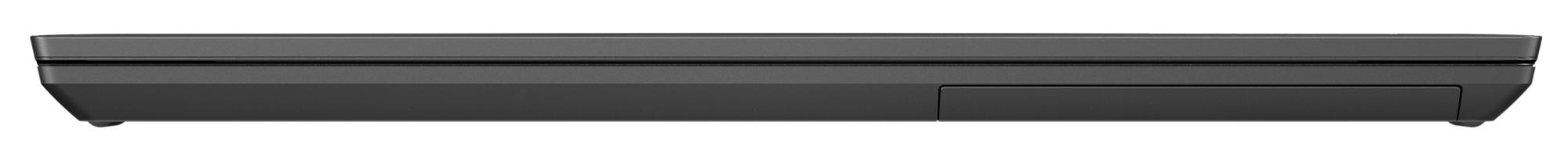 Фото  Ноутбук Lenovo V330-14 Grey (81B1000MRA)