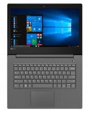 Фото 7 Ноутбук Lenovo V330-14 Grey (81AY000RUA)