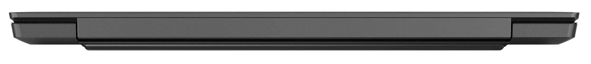 Фото  Ноутбук Lenovo V330-14 Grey (81B000HKRA)