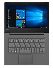 Фото 7 Ноутбук Lenovo V330-14 Grey (81B000DDRA)