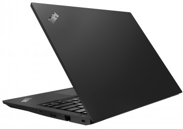 Фото 3 Ноутбук ThinkPad E480 (20KN007URT)