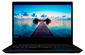 Фото 0 Ноутбук ThinkPad E480 (20KN002VRT)