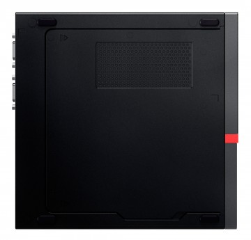 Фото 1 Компьютер Lenovo ThinkCentre M920q Tiny (10RS002CRU)