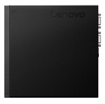 Фото 2 Компьютер Lenovo ThinkCentre M920q Tiny (10RS002CRU)