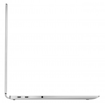 Фото 5 Ультрабук Lenovo Yoga 920 Platinum (80Y700A5RA)