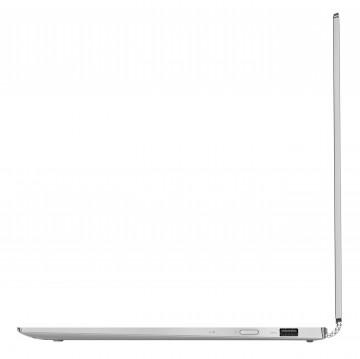 Фото 7 Ультрабук Lenovo Yoga 920 Platinum (80Y700A5RA)
