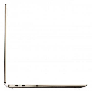 Фото 5 Ультрабук Lenovo Yoga 920 Bronze (80Y700A4RA)