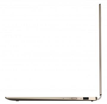 Фото 7 Ультрабук Lenovo Yoga 920 Bronze (80Y700A4RA)