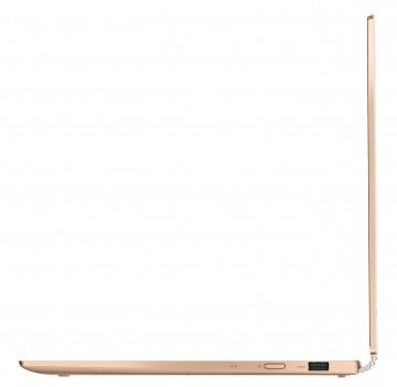 Фото 7 Ультрабук Lenovo Yoga 920 Copper (80Y700FQRA)
