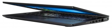 Фото 4 Ноутбук ThinkPad T470s (20HF004RRT)
