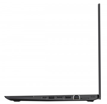 Фото 7 Ноутбук ThinkPad T470s (20HF0068RT)